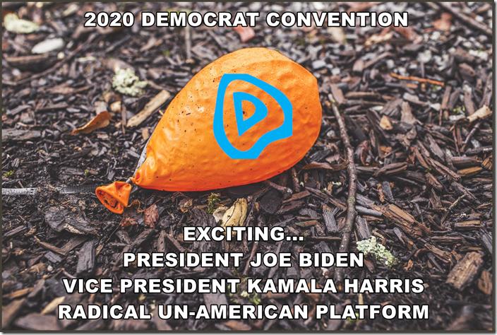 democrat