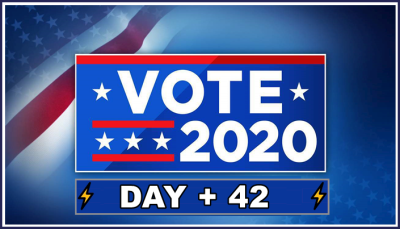 Vote-day-after-42