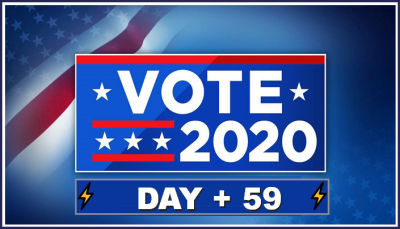Vote-day-after-59
