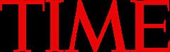 1280px-Time_Magazine_logo.svg