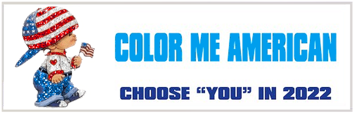 CHOOSE-YOU