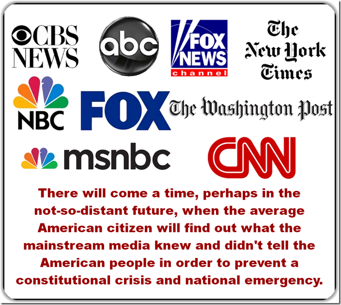 media-warning