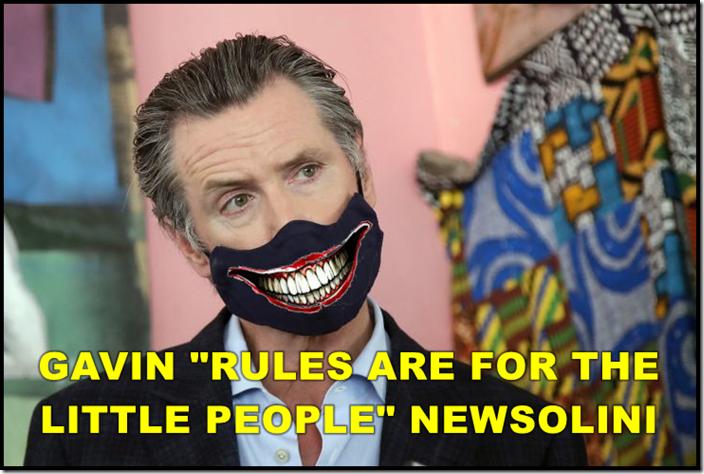 newsom-joker