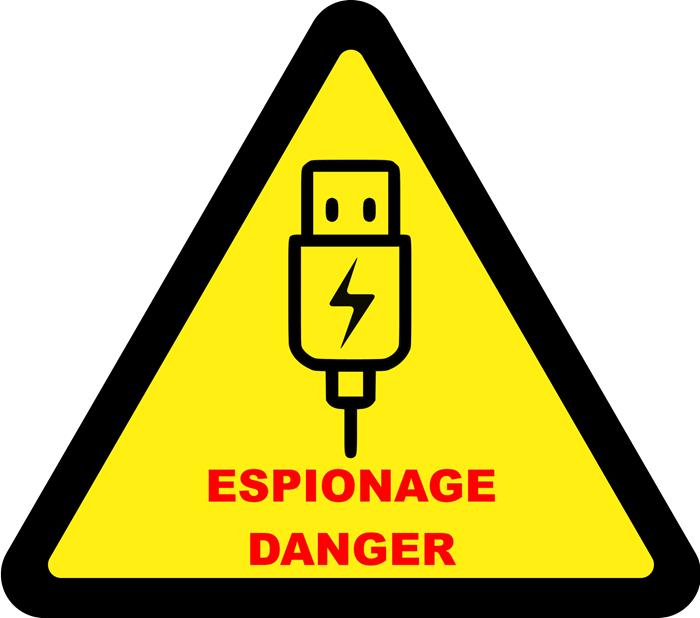 usb-danger