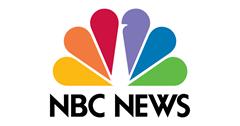 nbc=logo