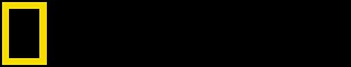 National_Geographic_Logo.svg