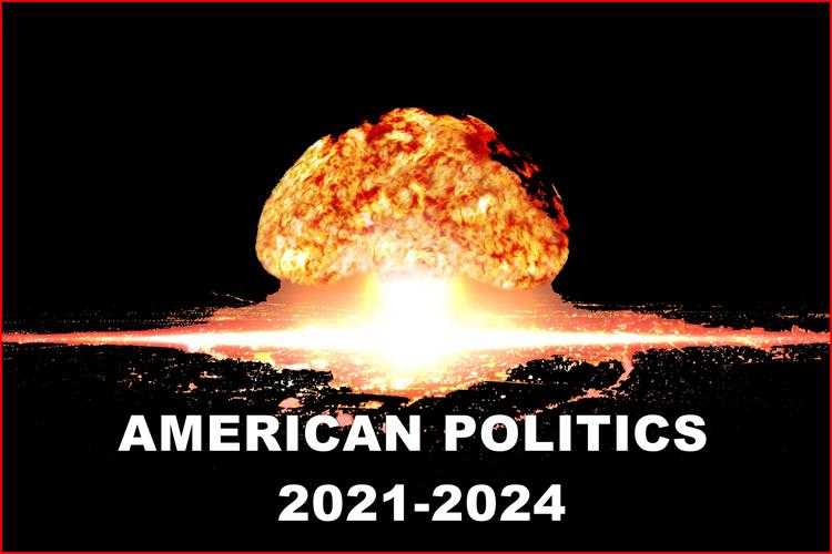 POLITICS-2021-2024