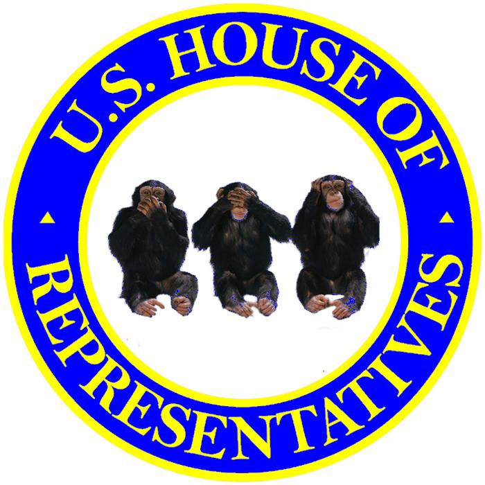 house monkeys