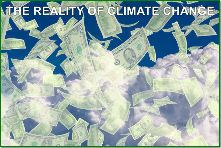 climate-change-reality