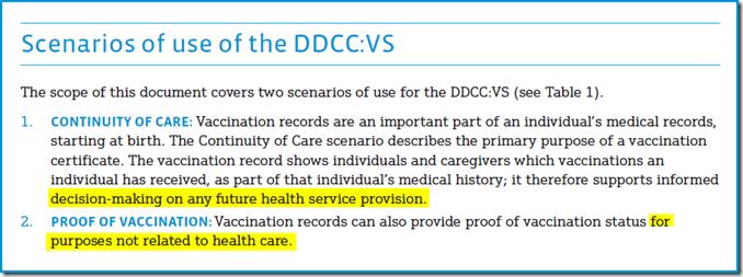 ddcc-1