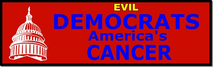 DEMOCRATS-CANCER