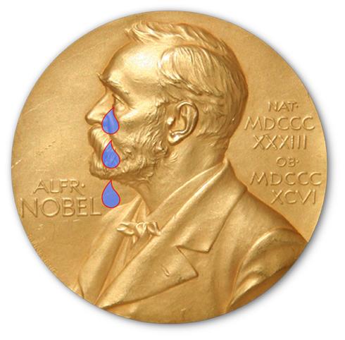 nobel-tear