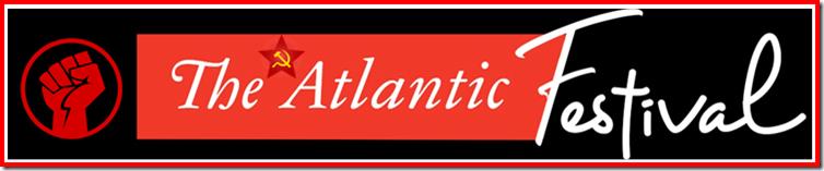 ATLANTIC-FESTIVAL
