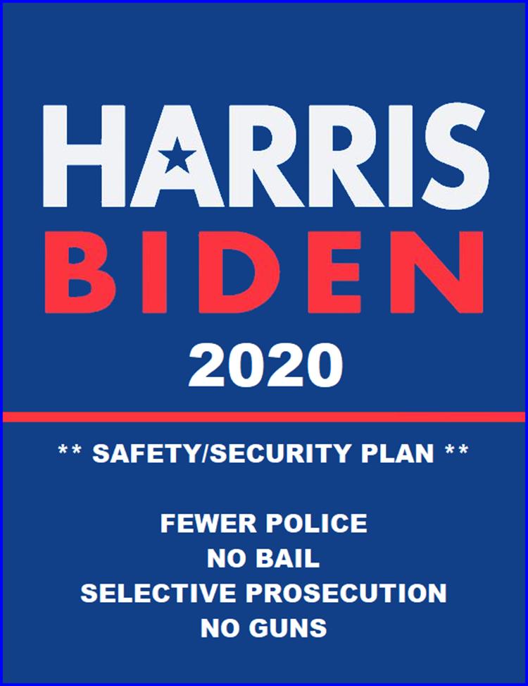 HARRIS-BIDEN
