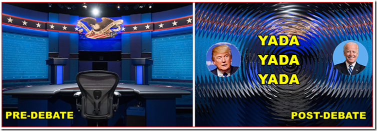 debate-before-and-after-1