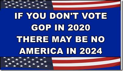 VOTE-GOP-AMERICA