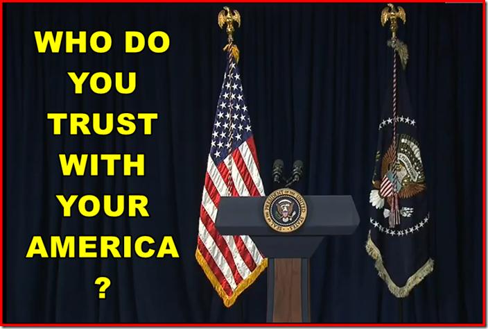 TRUST-AMERICA