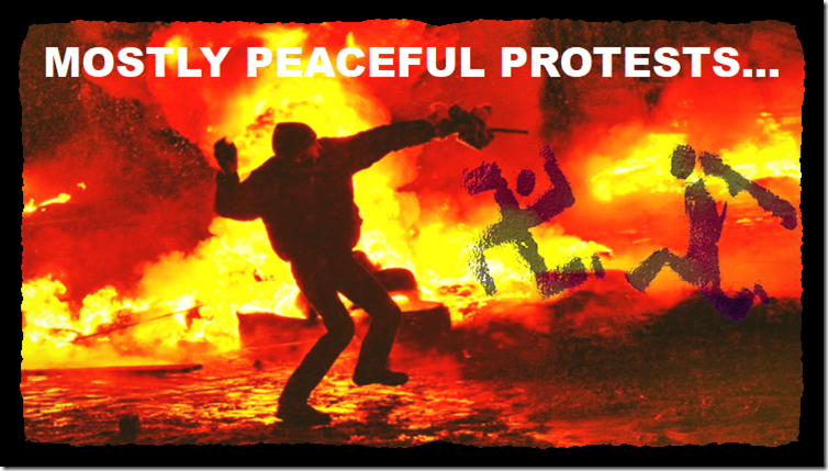 riot-PEACEFUL-PROTESTS