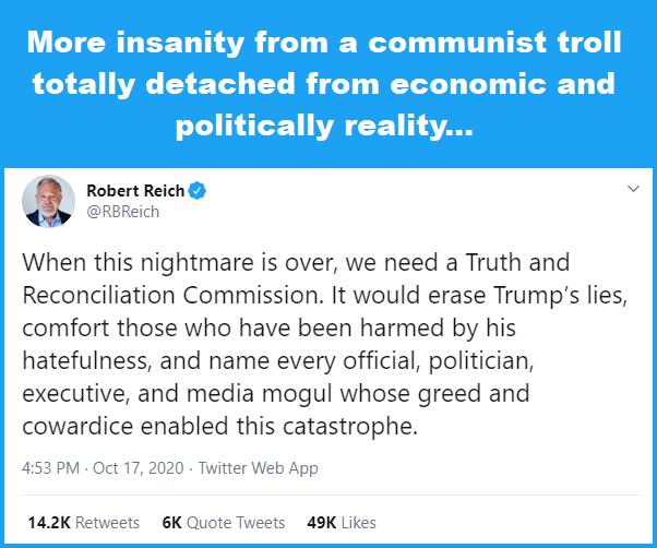 REICH-quote