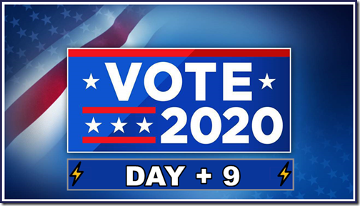 vote-day-after-9