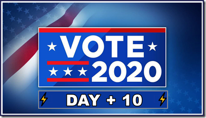vote-day-after-10