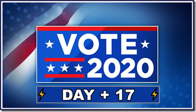 vote-day-after-17