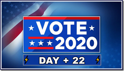vote-day-after-22