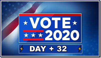 vote-day-after-32