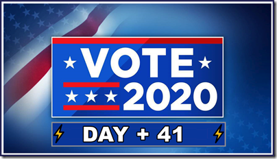 vote-day-after-41