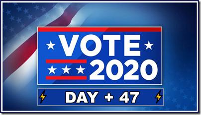 vote-day-after-47