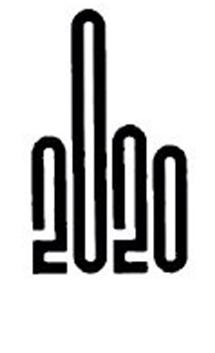 2020-symbol
