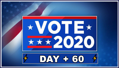 Vote-day-after-60