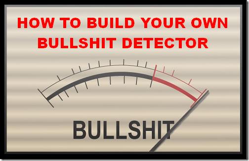 bullshit_meter-build