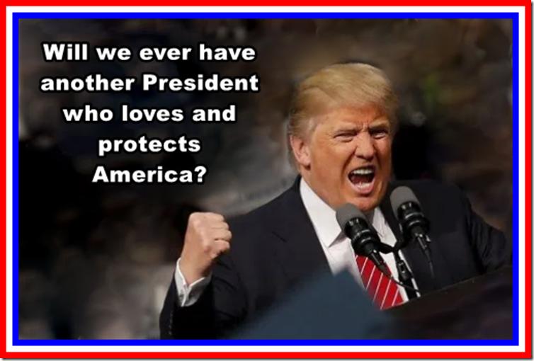 trump-January-20