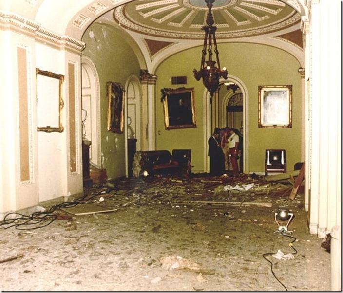 Capitol_1983_bombing_damage