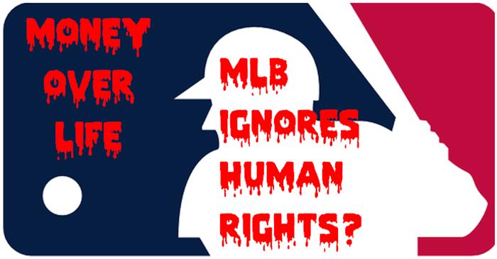 mlb-human-rights