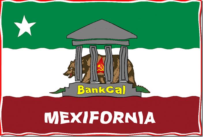 bankcal