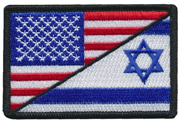 tactical-patch