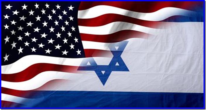 US-IS-FLAG