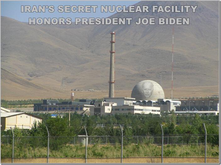 iran-nuclear'