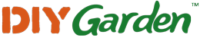 1-TM-DIY-Garden-logo-200x38 (1)