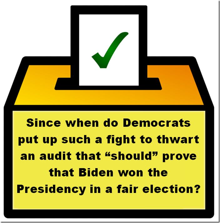 biden-election