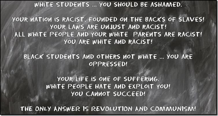 teaching-critical-race-theory