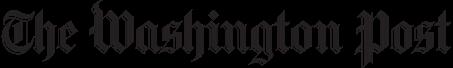 The_Washington_Post_logo_newspaper