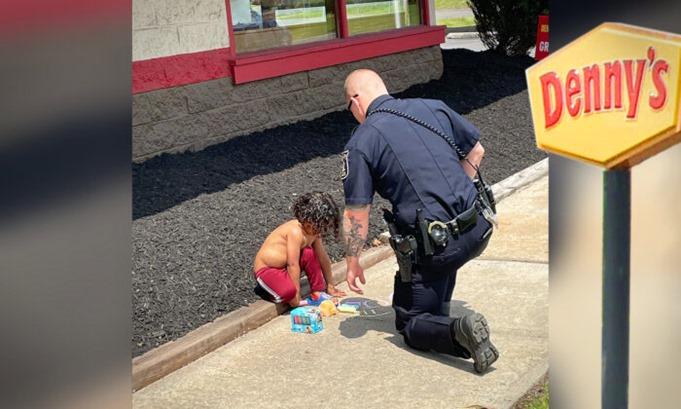 DeWitt-Police-web2-on-700x420
