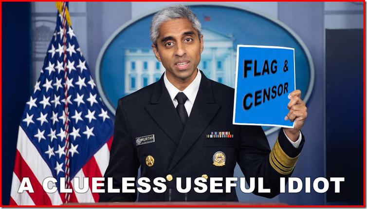 FLAG-CENSOR