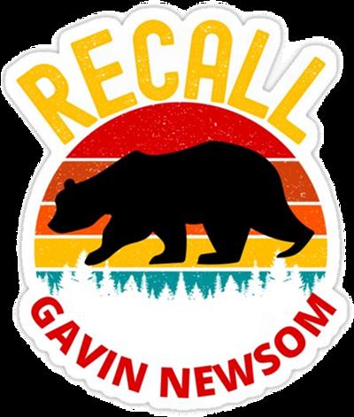 recallnewsom