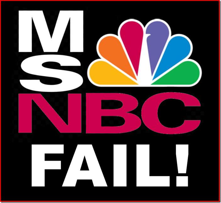 NBC-MSNBC-FAIL
