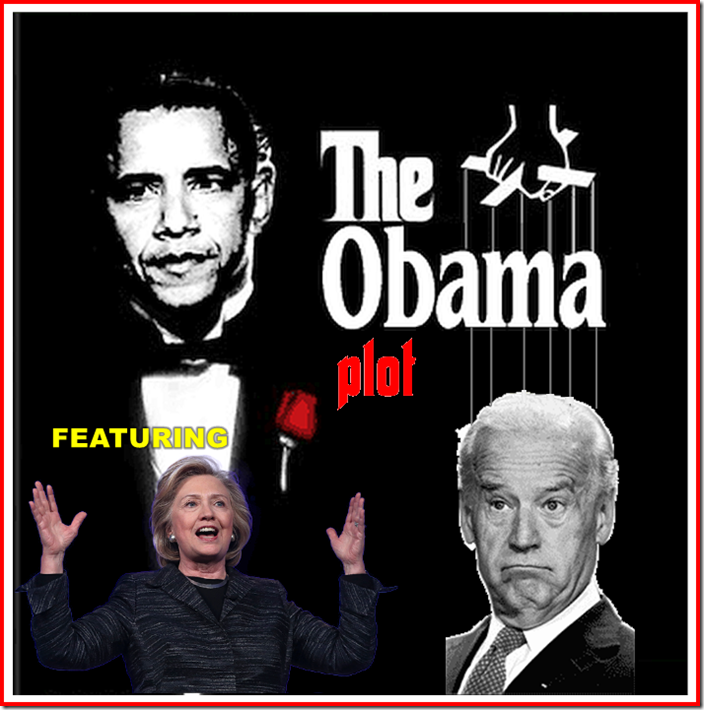 obama-biden-clinton-plot