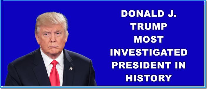 trump-investigated